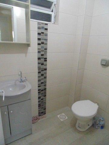 Apartamento para alugar com 1 dormitórios em Cidade baixa, Porto alegre cod:RP2011 - Foto 7