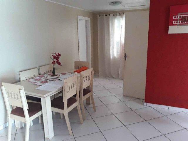 Casa em Ponta Grossa - Foto 2