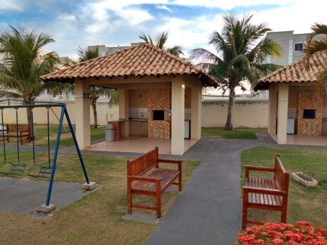 R$ 180.000 Simular financiamento Residencial Portal do Rio Orla do Porta Alameda VG - Foto 13