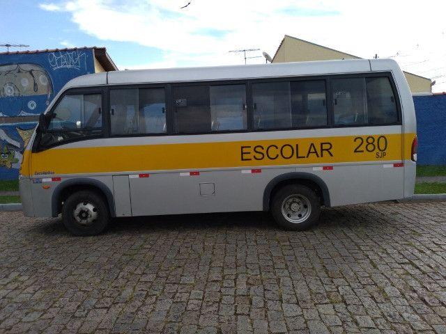 Micro ônibus - Foto 5
