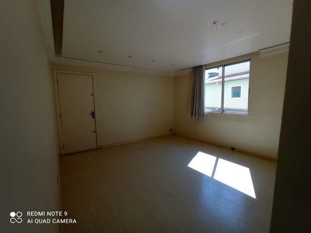 Apartamento à venda com 2 dormitórios em Castelo, Belo horizonte cod:4262 - Foto 4