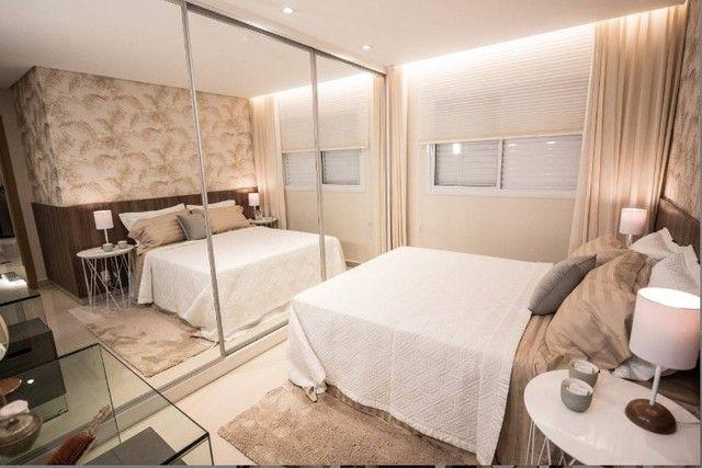 Apartamento à venda com 2 dormitórios em Aeroviário, Goiânia cod:60209259 - Foto 7