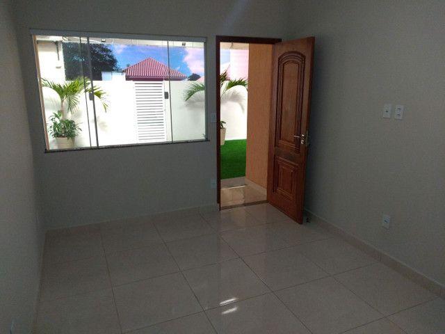 Casas a venda São Pedro da Aldeia - Foto 16