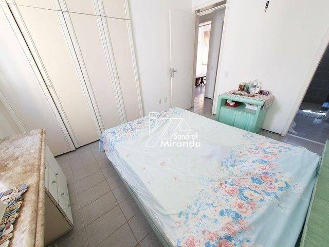 Apartamento à venda na rua Raimundo Oliveira Silva no bairro do Papicu próximo ao Shopping - Foto 15