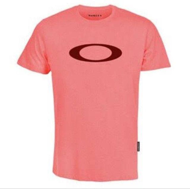 Melhor preço do mercado, Invista em você, camisetas Oakley Siga nos no Insta @tadeoakley