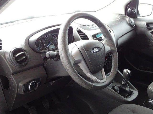 Ford ka 1.0 Ti-vct se - Foto 13