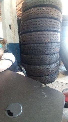 pneus 1100/22