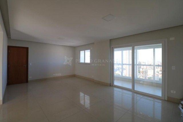Apartamento para alugar com 3 dormitórios em Zona 07, Maringa cod:L22631