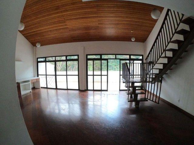 Apartamento à venda, Centro Nova Friburgo RJ - Foto 8
