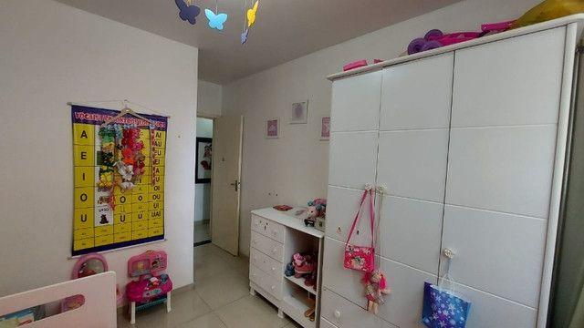 Ref: Office416 Apartamento com 74 m², 2 quartos. Leste Vila Nova, Goiânia-GO - Foto 8