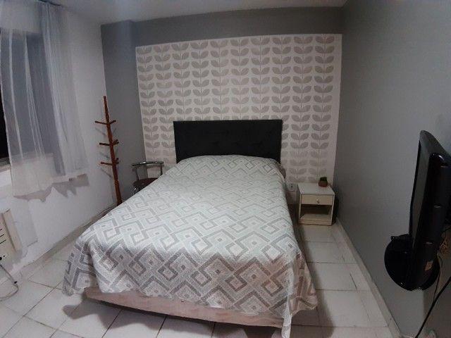 LINDO apartamento temporada ou mensal   - Foto 3