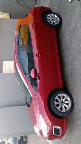 I/Peugeot 308 Active 122cv 2015 Muito Lindo !!! - Foto 11