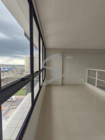Apt Duplex, 51,63m², Reformado, ao lado do Metrô, A. Claras - Foto 11