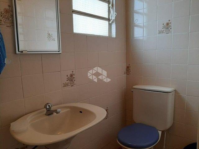 Apartamento à venda com 1 dormitórios em Cidade baixa, Porto alegre cod:9938923 - Foto 20