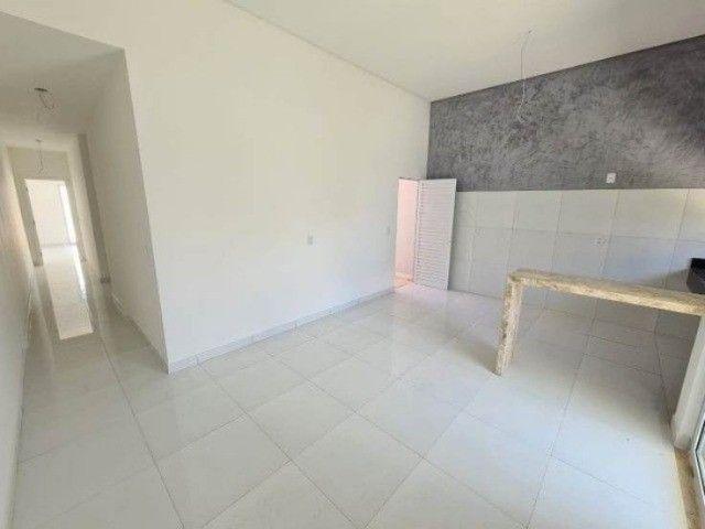 Casa no centro de Eusébio com excelente localizaçao, 3 quartos  #ce11 - Foto 6
