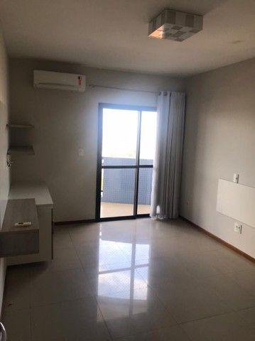 Hideo Kataoka alugo lindo apartamento ! Valor R$ 3.500, - Foto 18
