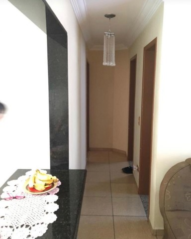 Casa parcelada no ipsep  - Foto 5