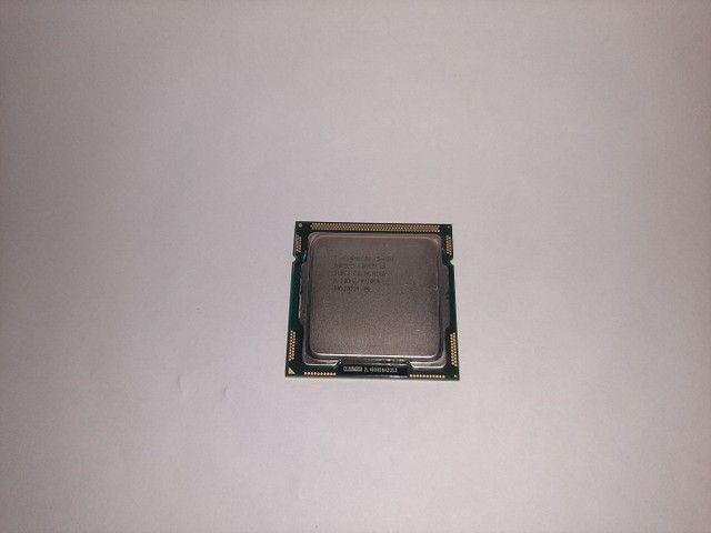 Processadores Intel e AMD, Aparti de 100R$. - Foto 3