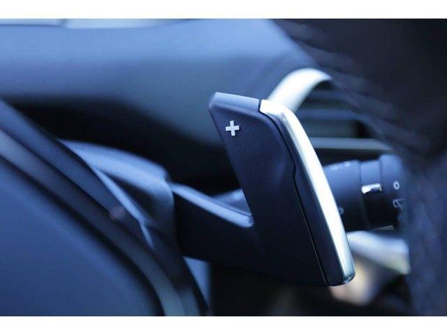 Peugeot 3008 1.6 ALLURE THP - Foto 18