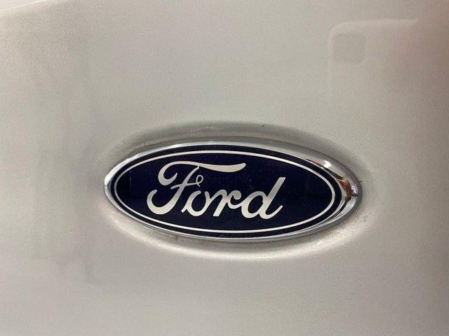Ford KA SE - 2019 - (Imperdível) - Foto 14