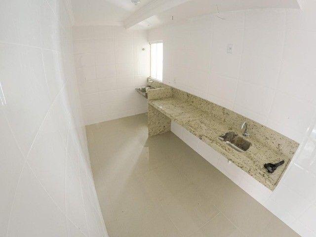 Apartamento Kariri Ville, Crato - CE. - Foto 5