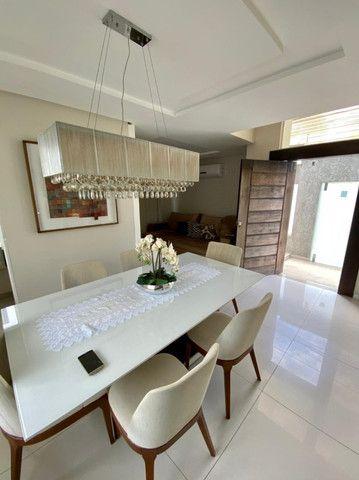 Casa alto padrão Bairro Colonial - Foto 4