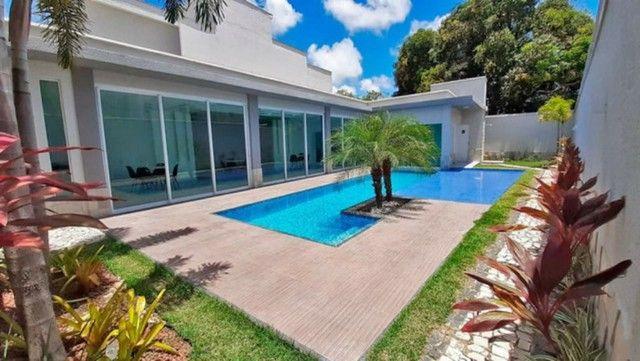 Duplex em Condomínio no Eusébio melhor custo-benefício é excelente localizaçao #ce11 - Foto 10