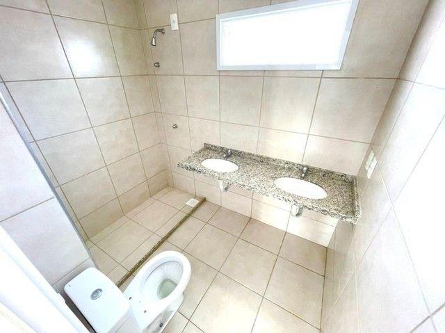 Casa com 3 dormitórios à venda, 110 m² por R$ 500.000,00 - Eusébio - Fortaleza/CE - Foto 12