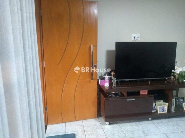 Casa de condomínio à venda com 3 dormitórios cod:BR3CS13103 - Foto 9