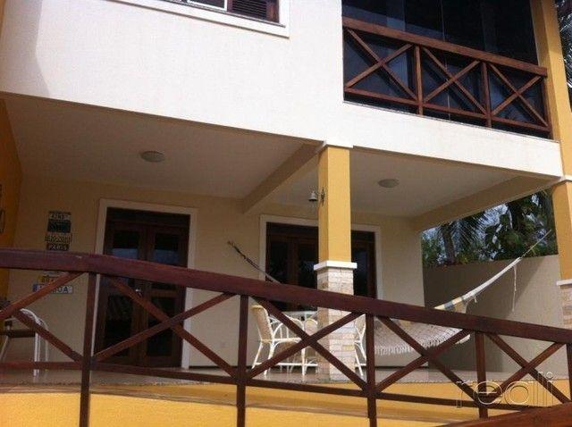 Casa de condomínio à venda com 5 dormitórios em Porto das dunas, Aquiraz cod:RL1014 - Foto 8