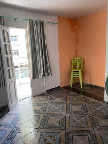 Alugo casa no Umarizal - Foto 6