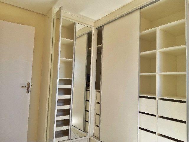 Venda: lindo apartamento planejado! - Foto 6