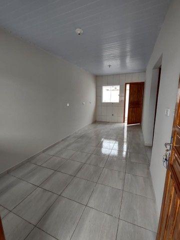 Casa nova em Paranagua - Foto 3