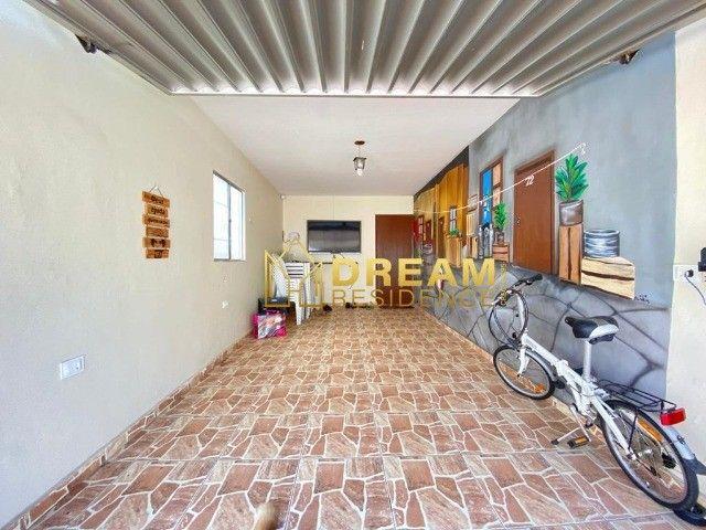 - Casa em Candeias, 200 m², 6 quartos (2 suítes), Piscina, Prox. a avenida - Foto 17