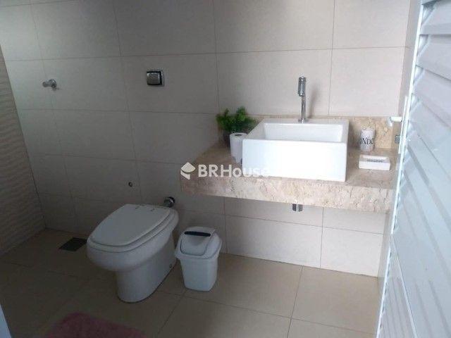 Casa de condomínio à venda com 3 dormitórios cod:BR3CS13103 - Foto 2