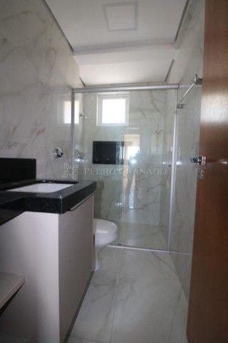 Apartamento para alugar com 3 dormitórios em Zona 07, Maringa cod:L22631 - Foto 12