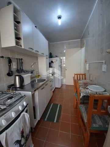Apartamento à venda com 1 dormitórios em Cidade baixa, Porto alegre cod:9938923 - Foto 9