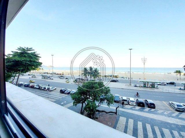 Apartamento à venda com 5 dormitórios em Copacabana, Rio de janeiro cod:858330 - Foto 3