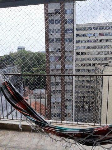 LINDO apartamento temporada ou mensal   - Foto 2