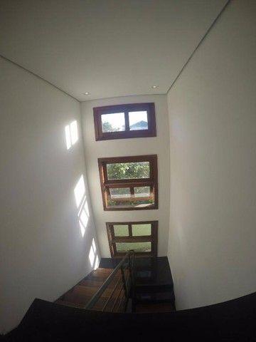 Sobrado residencial à venda, Pires Façanha, Eusébio. - Foto 10