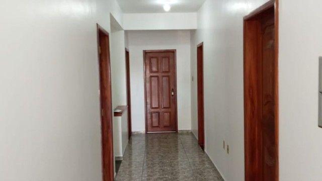 Casa a venda no Santa Rita contendo 05(Cinco) Suítes - Foto 16