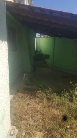 Vendo Imóvel no Setor Bairro Feliz em Goiânia  - Foto 10