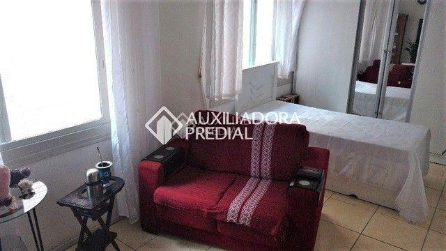 Kitchenette/conjugado à venda com 1 dormitórios em Cidade baixa, Porto alegre cod:10884 - Foto 3