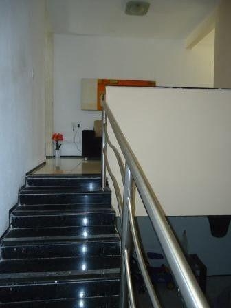 Casa residencial à venda, Benfica, Fortaleza - CA0578. - Foto 2
