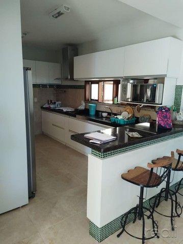 Casa de condomínio à venda com 5 dormitórios em Porto das dunas, Aquiraz cod:RL1014 - Foto 19