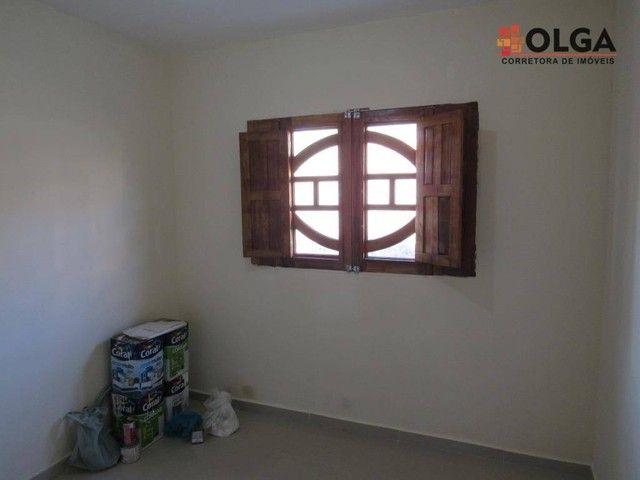 Casa com 2 quartos, por R$ 110.000 - Gravatá/PE - Foto 9