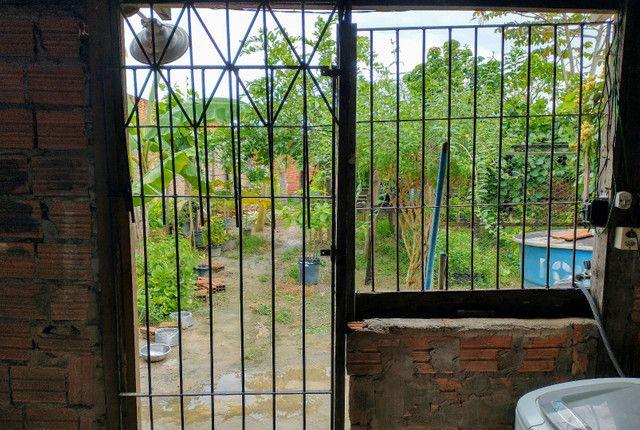 Vendo Casa. - Foto 18