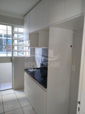 Kitchenette/conjugado à venda com 1 dormitórios em Cidade baixa, Porto alegre cod:RP10645 - Foto 9