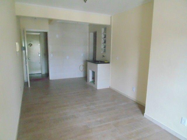 Apartamento para alugar com 1 dormitórios em Cidade baixa, Porto alegre cod:RP2011 - Foto 12