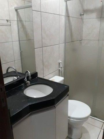 R$ 180.000 Simular financiamento Residencial Portal do Rio Orla do Porta Alameda VG - Foto 11